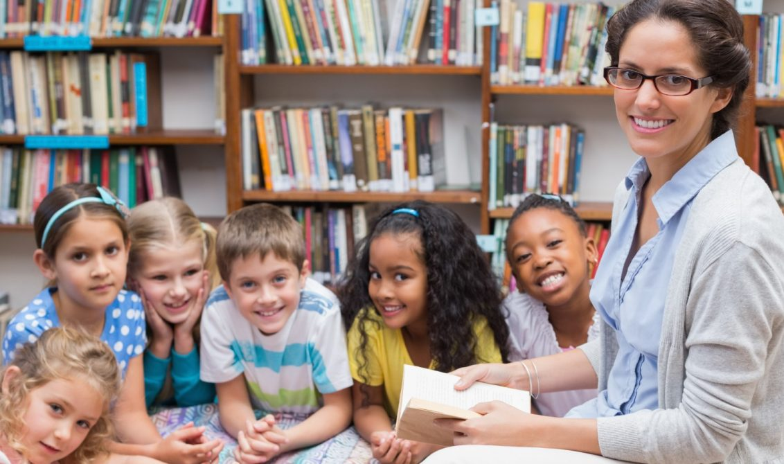 Teaching children with autism: strategies for the international school  classroom