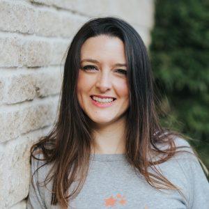 Amy Malloy