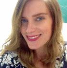 Melanie Drake