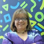 Patricia Colorado Salamanca